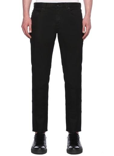 John Varvatos Star USA Jean Pantolon Siyah